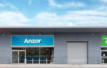 Anzor Branch Palmerston North